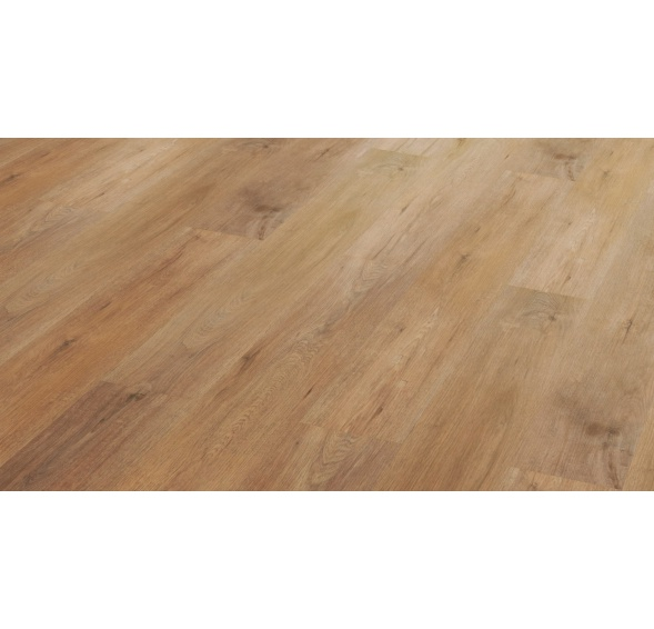 Wineo Designline 600 Wood Warm Place DB184W6