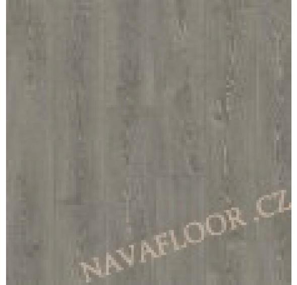 Egger E-MOTION Large 32/8 EPL124 Grey Waltham Oak spára V4 MNOŽSTEVNÍ SLEVY A LIŠTA ZDARMA