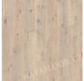 Egger E-MOTION Classic 33/8 EPL139 Murom Oak MNOŽSTEVNÍ SLEVY A LIŠTA ZDARMA