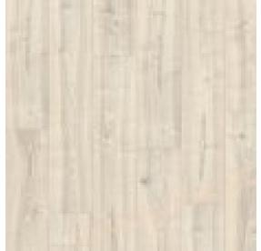 Egger E-MOTION Large 32/8 EPL040 Heart wood Ash White spára V4 MNOŽSTEVNÍ SLEVY A LIŠTA ZDARMA
