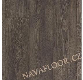 Quick Step Classic CLM 1382 Dub letitý šedý laminátová podlaha