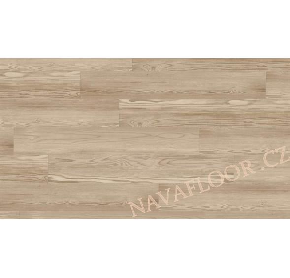 Gerflor Creation 55 North Wood Mokaccino 0817 1219x184 MNOŽSTEVNÍ SLEVY A LEPIDLO ZDARMA vinylová podlaha lepená