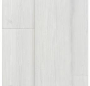 PVC Gerflor Texline 2142 Wild White KOL2021 MNOŽSTEVNÍ SLEVY