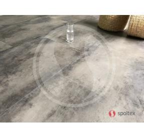 Click Elit Rigid WIDE Pacific Limestone Medium 11843