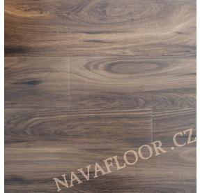 Diamond Silver Click Nanga Parbat  CW-155 Floor Forever AKCE LIŠTA ZA 1KČ SLEVA PŘI REGISTRACI