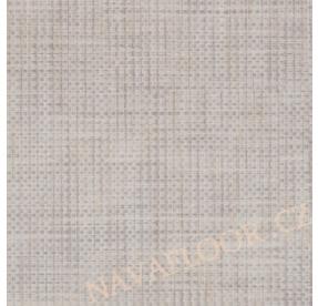 PVC Gerflor Home Comfort Tweed Cream 1632 MNOŽSTEVNÍ SLEVY
