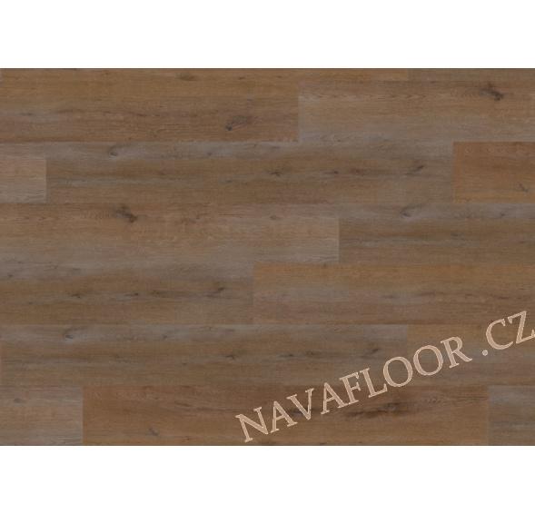 Wineo DESIGNline 400 Wood XL Intuition Oak Brown MLD00130 MULTILAYER MNOŽSTEVNÍ SLEVY