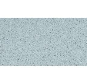PVC Gerflor Timberline 2177 Pixel Sky MNOŽSTEVNÍ SLEVY