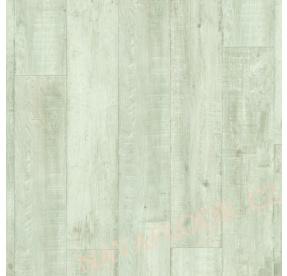 Quick-Step Balance CLICK V4 BACL 40040 Řemeslná prkna šedá