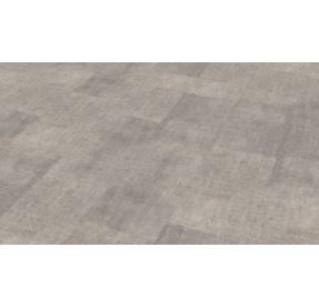 Design Stone CLICK RIGID Ornament Grey 9971 SLEVA PO REGISTRACI + MNOŽSTEVNÍ SLEVY Floor Forever