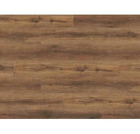 Wineo Designline 800 WOOD XL DB00061 Santorini Deep Oak