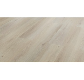 Wineo Designline 600 XL Wood Copenhagen Loft DB189W6