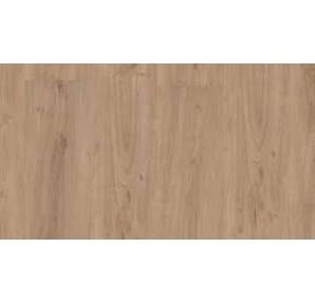 Ultimate Click 55 English Oak Honey  24836 010