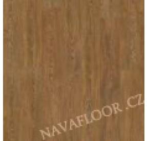 Egger E-MOTION Classic 33/8 EPL129 Santero Oak Tobacco MNOŽSTEVNÍ SLEVY A LIŠTA ZDARMA