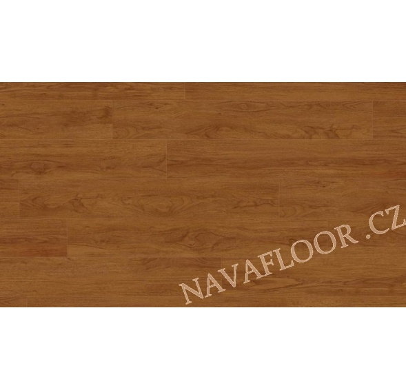 Gerflor Creation 55 Brownie 0459 1219x184 MNOŽSTEVNÍ SLEVY A LEPIDLO ZDARMA vinylová podlaha lepená