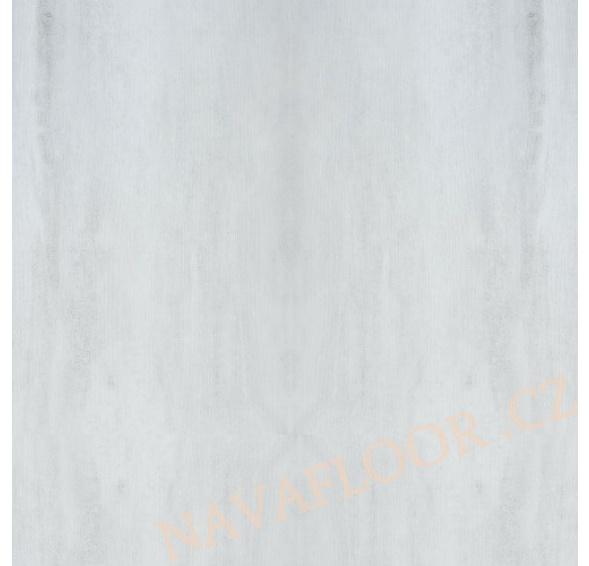 Vinylová podlaha Vepo Silica Light 7231-3 LIŠTA ZDARMA A MNOŽSTEVNÍ SLEVY