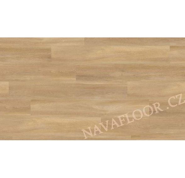 Gerflor Creation 30 Bostonian Oak Honey 0851 1219x184 MNOŽSTEVNÍ SLEVY A LEPIDLO ZA 1 Kč vinylová podlaha lepená