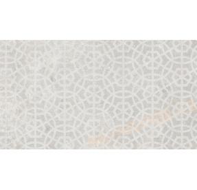 PVC Gerflor Home Comfort Mandala White 2077 MNOŽSTEVNÍ SLEVY