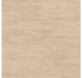 Gerflor Creation 70 0329 Limed Oak MNOŽSTEVNÍ SLEVY vinylová podlaha lepená