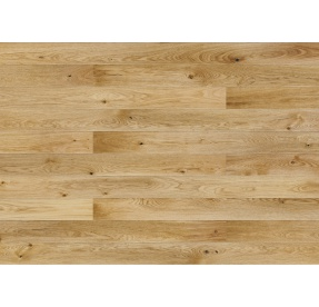 Floor Forever Pure Wood Dub Vintage (Natur) dřevěná podlaha