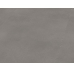 WINEO DESIGNLINE 800 TILE XXL  DB00097-1 Solid Grey