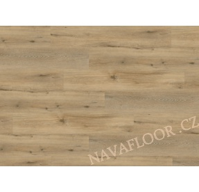 Wineo Designline Wood 400 Adventure Oak Rustic DB00111 lepená
