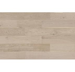 Barlinek NEXT STEP Dub Ribbon 1H1000001 hybridní voděodolné podlahy