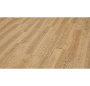Floor Forever Style Floor 1801 Jedle Antická Bílá LEPIDLO ZDARMA