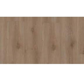 Ultimate Click 55 Contemporary Oak Barley 24836 004