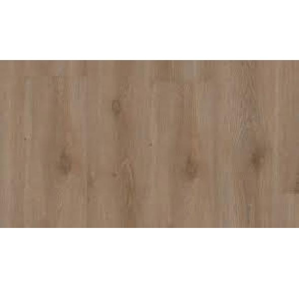 Ultimate Click 55 Contemporary Oak Barley 24836 004