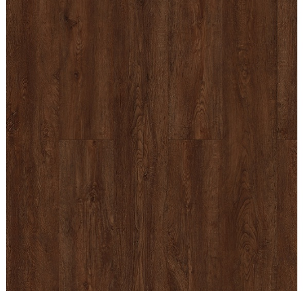 Luxusní vinylové dílce Plank IT Wood 1821 BARATHEON - HNĚDÝ MNOŽSTEVNÍ SLEVY
