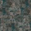 Gerflor Creation 70 1064 Prado Green  MNOŽSTEVNÍ SLEVY vinylová podlaha lepená
