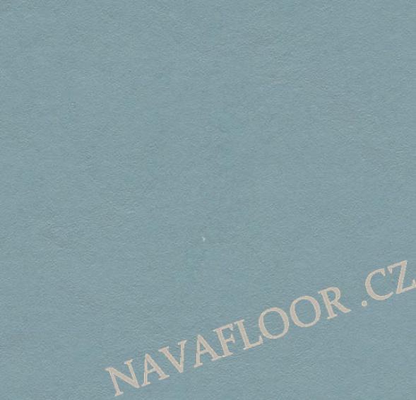 Marmoleum Click Vintage Blue 333360 30x30cm