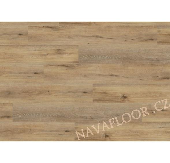 Wineo DESIGNline 400 Wood XL CLICK Joy Oak Tender DLC00126 MNOŽSTEVNÍ SLEVY