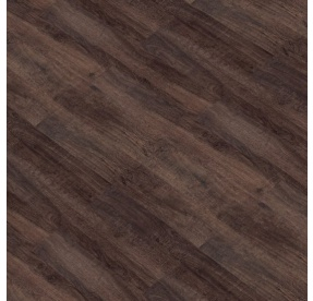 Fatra Thermofix Wood 2mm Dub chocolade 12137-2 MNOŽSTEVNÍ SLEVY