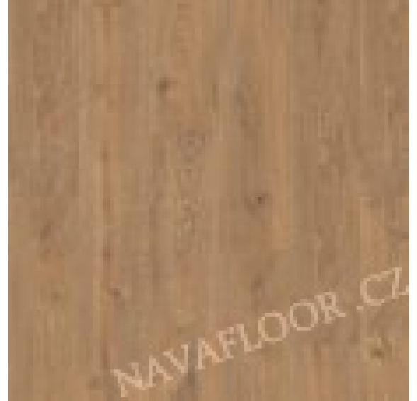 Egger E-MOTION Large 32/8 EPL122 Natural Waltham Oak spára V4 MNOŽSTEVNÍ SLEVY A LIŠTA ZDARMA
