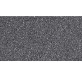 PVC Gerflor Timberline 2179 Pixel Black MNOŽSTEVNÍ SLEVY