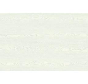 Balterio Dolce Vita 60166 Milk MNOŽSTEVNÍ SLEVY