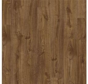 Quick-Step PULSE CLICK V4 PUCL40090 Dub podzimní hnedý