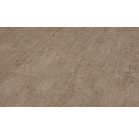 Vinyl Floor Forever Authentic Floor 41160 Dub Versailles LEPIDLO ZDARMA