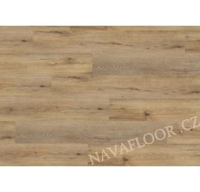 Wineo Wood 400 XL Joy Oak Tender DB00126 lepená MNOŽSTEVNÍ SLEVY