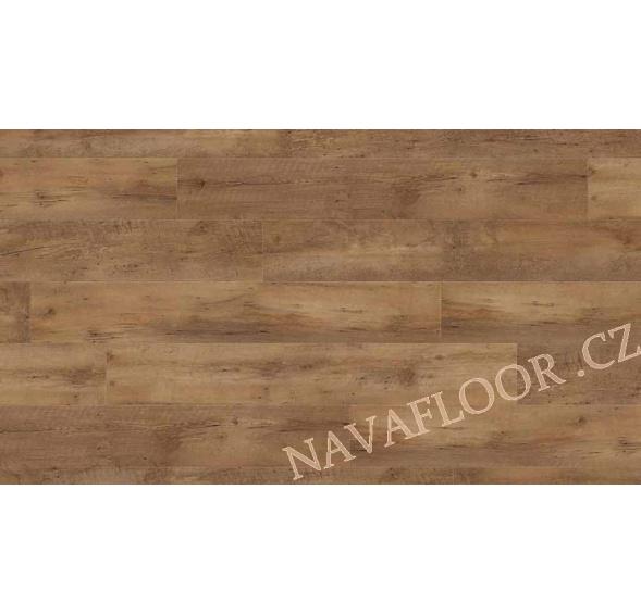 Gerflor Creation 30 CLIC Rustic Oak 0445 1239x214 MNOŽSTEVNÍ SLEVY vinylová podlaha zámková