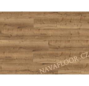 Wineo DESIGNline 400 Wood XL CLICK Comfort Oak Mellow DLC00129 MNOŽSTEVNÍ SLEVY