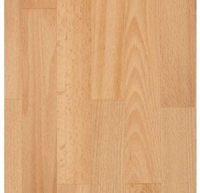 PVC Gerflor Solidtex 0137 Aurore Naturel  doprodej š.4m  10bm