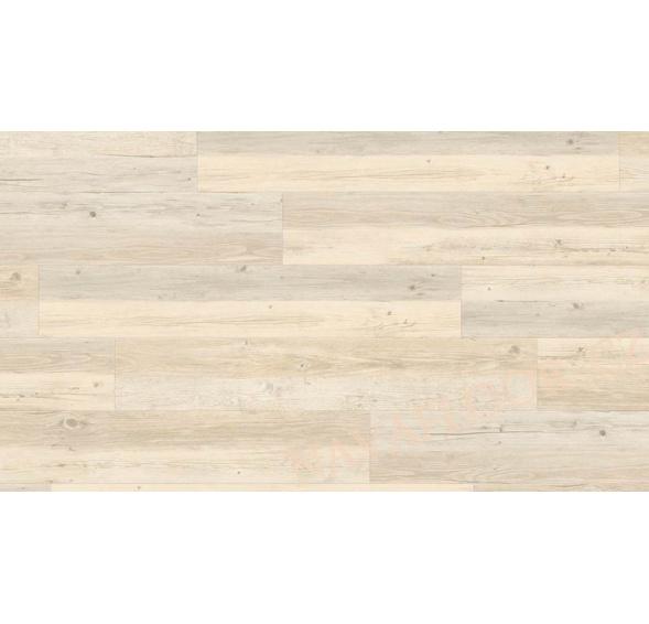 Gerflor Creation 55 Malua Bay 0448 1219x184 MNOŽSTEVNÍ SLEVY A LEPIDLO ZDARMA vinylová podlaha lepená