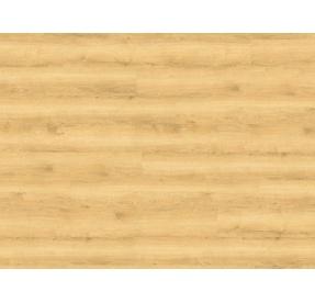 WINEO DESIGNLINE 800 WOOD click DLC00080 Wheat Golden Oak