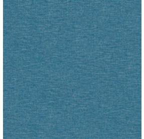 Gerflor Creation 70 1081 Gentleman Indigo MNOŽSTEVNÍ SLEVY vinylová podlaha lepená