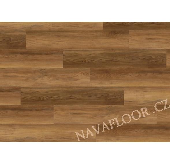 Wineo DESIGNline 400 Wood Romance Oak Brilliant MLD00119 MULTILAYER MNOŽSTEVNÍ SLEVY
