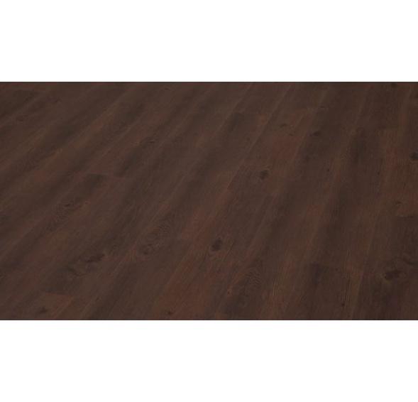 Style Floor Click 0,55 Dub Karolína 1506 ZDARMA PODLOŽKA