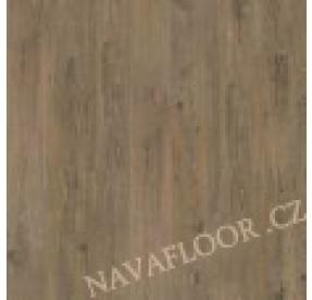 Egger E-MOTION Classic 33/8 EPL017 La Mancha Oak Smoke MNOŽSTEVNÍ SLEVY A LIŠTA ZDARMA